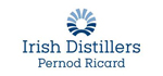 http://www.irishdistillers.ie/ Irish Distillers