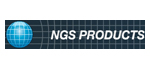 http://www.ngs-products.ie/ NGS Products (Shannon) Ltd