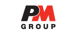 http://www.pmgroup-global.com/ PM Group
